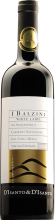 I Balzini White Label IGT