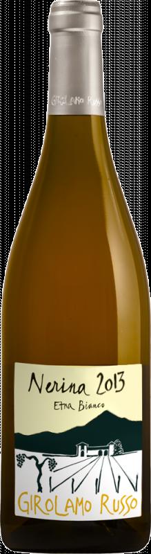 Etna Bianco Nerina DOC