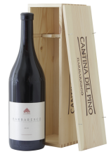 Barbaresco Ovello DOCG, 1.5l