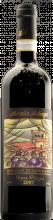 Brunello di Montalcino Vigna Piaggia DOCG