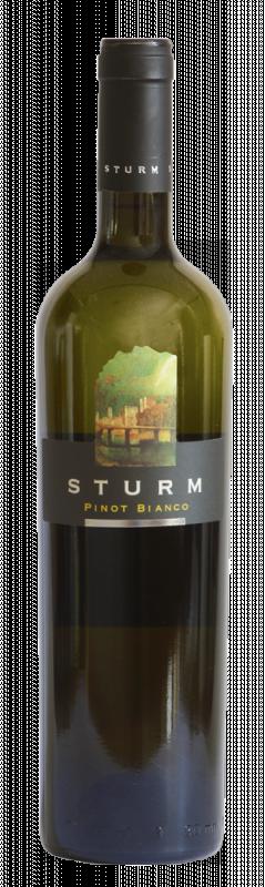 Pinot Bianco DOP