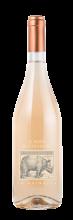 Il Rosé di Casanova IGT   1,5l
