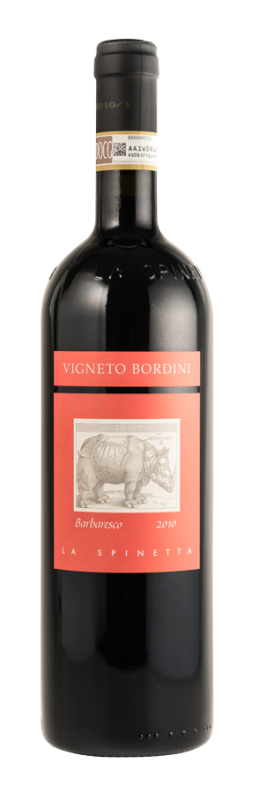 Barbaresco Bordini DOCG