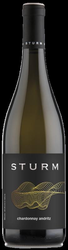 Chardonnay Andritz DOC