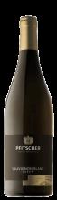 Sauvignon Blanc Saxum DOC