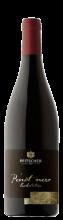 Pinot Nero Fuchsleiten DOC